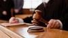 Реакция служителей Фемиды на законопроект о реорганизации судебных инстанций
