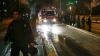 Теракт в Анкаре сняла камера наблюдения (ВИДЕО)