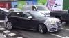 Audi вывела на тесты обновленный S3 Sportback