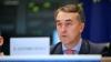 Докладчик Европарламента призвал молдавскую власть и оппозицию к конструктивному диалогу