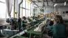 В женской колонии Руска запустили итальянскую линию по производству деталей обуви