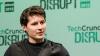 Дуров поддержал Apple в споре с ФБР