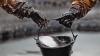 Россия, Катар, Саудовская Аравия и Венесуэла договорились не наращивать добычу нефти