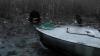 Браконьера с крупным уловом задержали у государственной границы с Украиной (ФОТО)