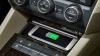 Skoda оснастят беспроводной зарядкой для смартфонов