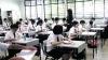 В Сингапуре школьников заставят работать