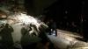 Взрыв газа в Ярославле: семь человек погибли