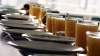 В столице раскрыта схема по обворовыванию школьных столовых