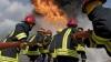 В Мумбаи произошел серьезный пожар