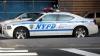 В США автолюбительница отчитала полицейского за превышение скорости