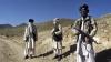Афганистан просит США оказать больше помощи в борьбе с талибами
