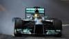 """Организаторы гонок """"Формула-1"""" приняли меры для безопасного проведения соревнований"""
