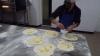 Заключенных Гоянской тюрьмы научат готовить пиццу по итальянским рецептам