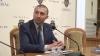 Главу управления общественного транспорта уволили по статье