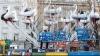 Расследование: разрешение на работу каруселей на ПВНС выдано незаконно