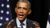Обама перечислил главные угрозы для США