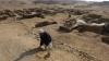 В Египте обнаружили корабль возрастом более 4,5 тысячи лет