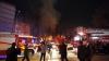 Число жертв атаки террористов в Анкаре возросло до 28 человек