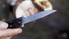 Во Франции мужчина с ножом напал на прохожих: два человека погибли