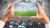 """""""В условиях стабильности, к осени в Молдову на экологические проекты поступят десятки млн евро"""""""
