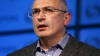 В Интерполе опровергли объявление Ходорковского в международный розыск