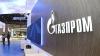 Итальянская компания подала иск против «Газпрома»