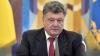 Порошенко: В плену у ополченцев остаются 140 украинцев