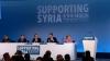 Сирия и страны Ближнего Востока получат более 10 миллиардов долларов