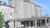 Работники Рыбницкого цементного комбината жалуются на руководство