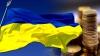 За прошлый год убытки украинских банков составили 2,5 млрд долларов