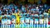 """Игроки """"Манчестер Сити"""" отказались давать автографы украинским болельщикам"""