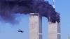 «Аль-Каида» впервые рассказала о «вдохновителе»  терактов 11 сентября