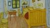 В спальне с картины Ван Гога можно переночевать за 10 долларов (ФОТО)