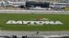"""""""Хонда"""" впервые стала победителем легендарного автомарафона """"24 часа Дайтоны"""""""