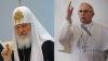 Мнение: встреча патриарха Кирилла с папой Франциском может улучшить имидж России