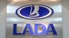 Lada Raven - оригинальный концепт АвтоВАЗа (ФОТО)