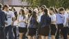 Молдавские лицеи опустели после ужесточения правил сдачи экзаменов