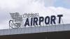 Гражданин Польши попался на контрабанде в столичном аэропорту (ФОТО)