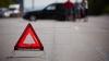 Многие граждане Молдовы не знают о Фонде защиты жертв аварий: зачем он нужен