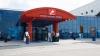 Рейс Париж-Кишинев задержали на шесть часов из-за неполадок на борту
