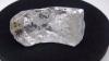 Огромный алмаз стоимостью свыше 20 млн долларов нашли в Анголе
