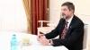 """Посол Польши в Молдове станет гостем ток-шоу """"Фабрика"""""""