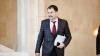 """Министр обороны Анатол Шалару на ток-шоу """"Фабрика"""": самые яркие заявления"""