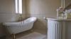 Молдаванка погибла из-за упавшего в ванну удлинителя