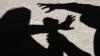 В столице четверо пьяных мужчин изнасиловали 16-летнюю девушку