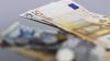 550 тысяч евро получит Молдова от Румынии в виде гранта
