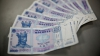Парламент принял закон о сохранении надбавки для 36 тысяч пенсионеров c проиндексированной пенсией