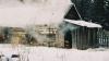В Сынжерейском районе двоих мужчин нашли мертвыми в сауне