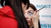 В Кишиневе открылась выставка красоты (ФОТОРЕПОРТАЖ)