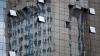 Работы по теплоизоляции кишиневских зданий начнутся в 2017 году